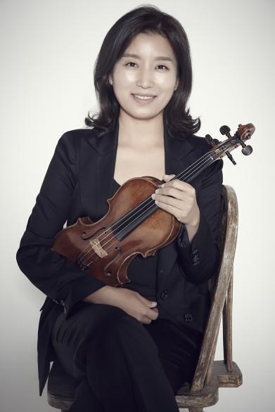 [사진] 바이올린 양고운_4