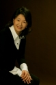 Pianist Hee Sung Joo