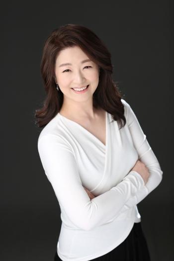 Hee Sung Joo