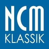 NCM_KlassiK_RGB_BL_bg